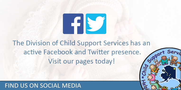 Click to visit the CSSD Facebook Page